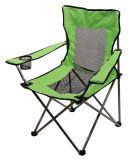 Składane krzesło kempingowe NET