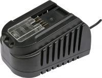 Ładowarka akumulatora 14,4 V.