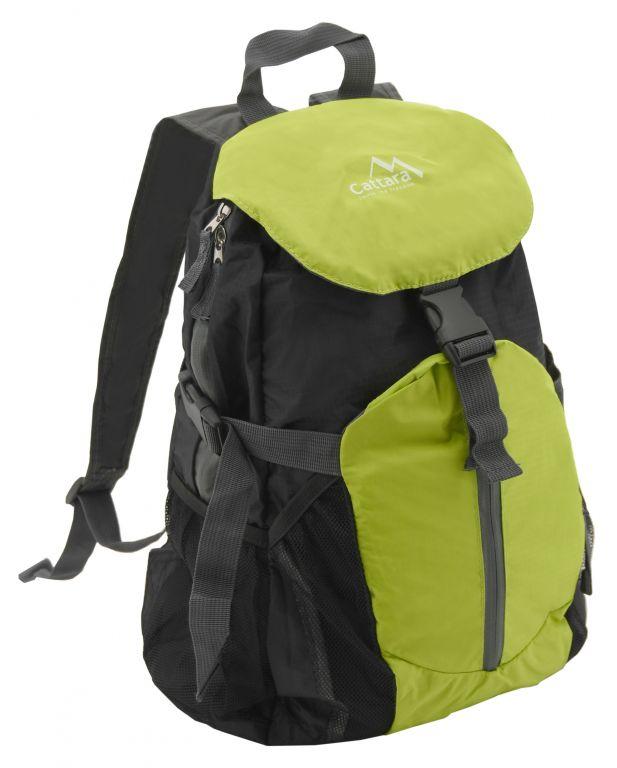 Składany plecak 20l