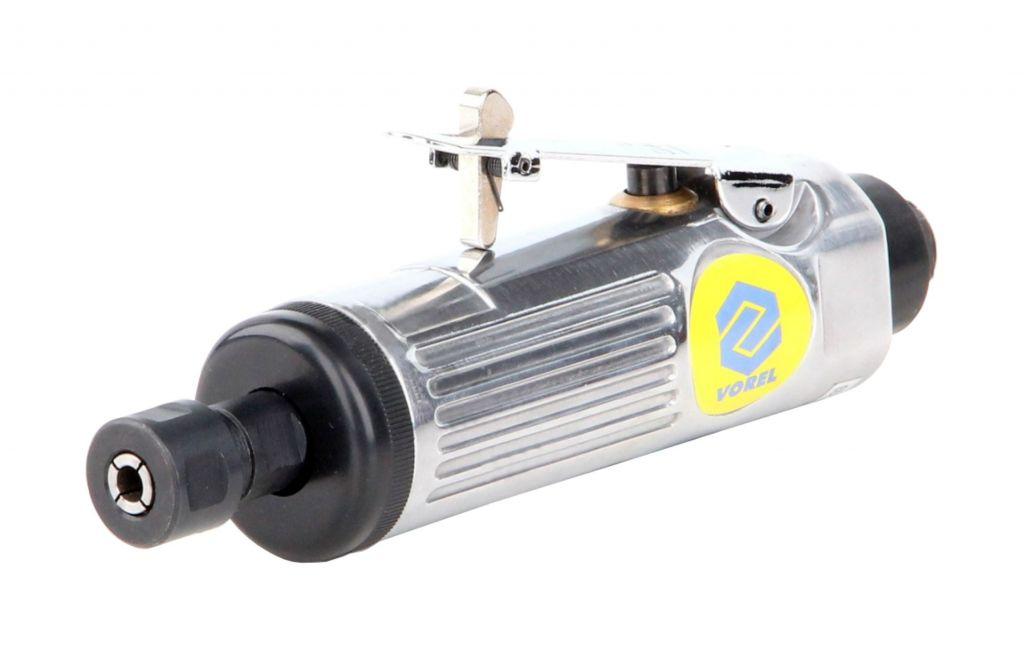 Prosta pneumatyczna szlifierka - 22000 rpm