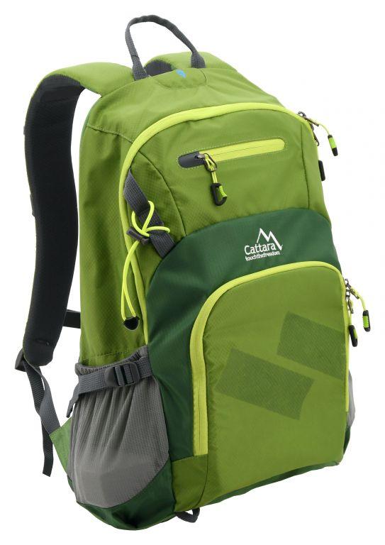 Plecak 28l GreenW