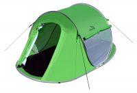 Namiot BOVEC dla 2 osób