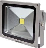 Reflektor o mocnej diode - 30 W.