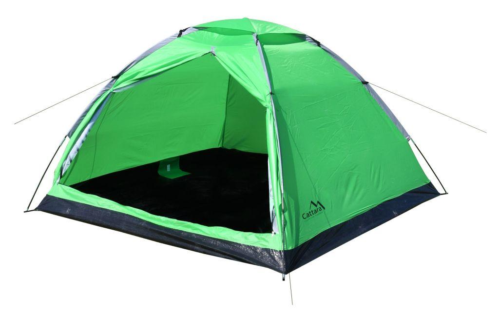 Namiot TRIGLAV dla 3 osób