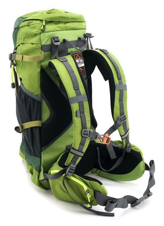 Plecak 45l GreenW