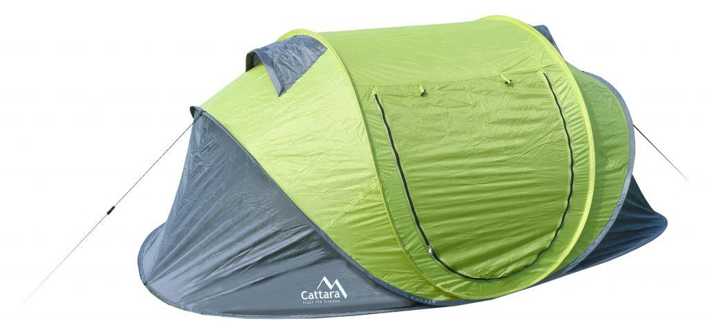 Namiot GARDA dla 2 osób