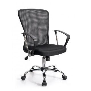Krzesło biurowe - fotel Relax