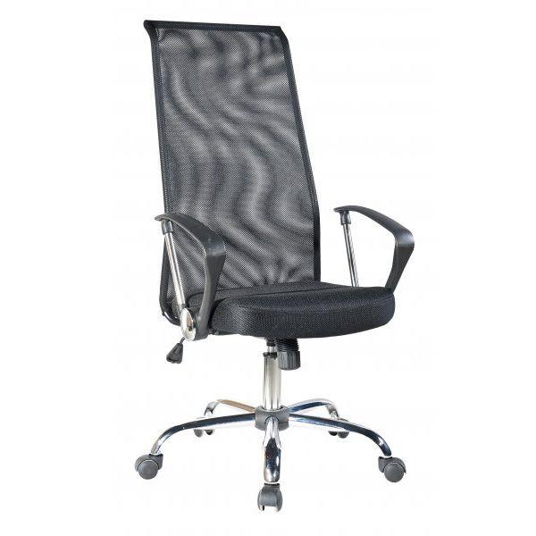 Krzesło biurowe - krzesła WYOMING