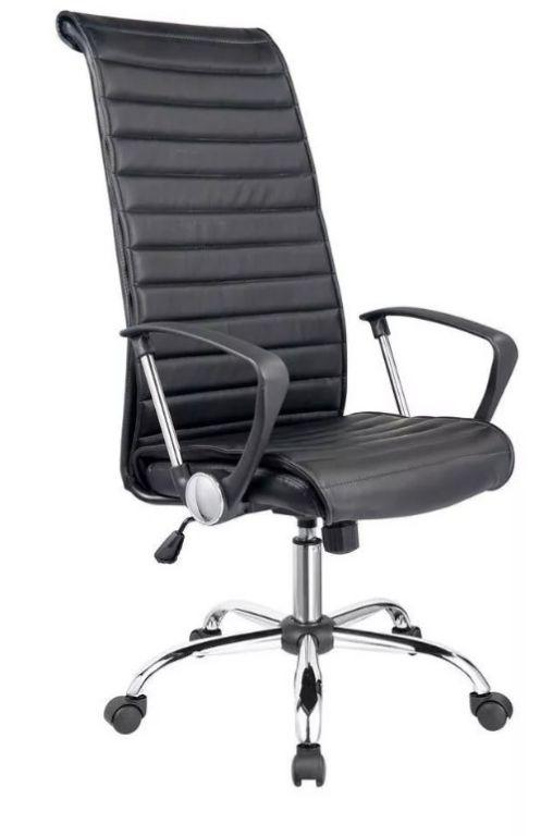 Krzesło biurowe - krzesła MICHIGAN