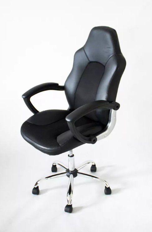 Office Chair - Krzesło MINNESOTA