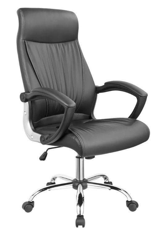 Krzesło biurowe - fotel OKLAHOMA