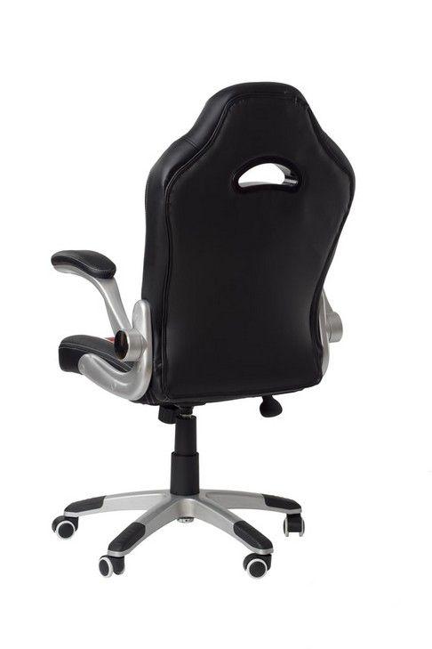 Office Chair - Krzesło COLORADO