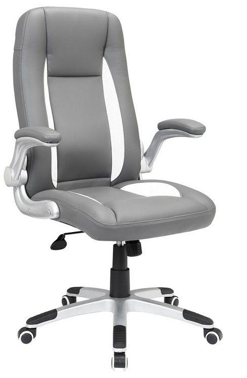 Krzesło biurowe - Krzesło TEXAS