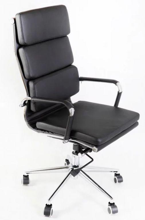 Krzesło biurowe DAKOTA