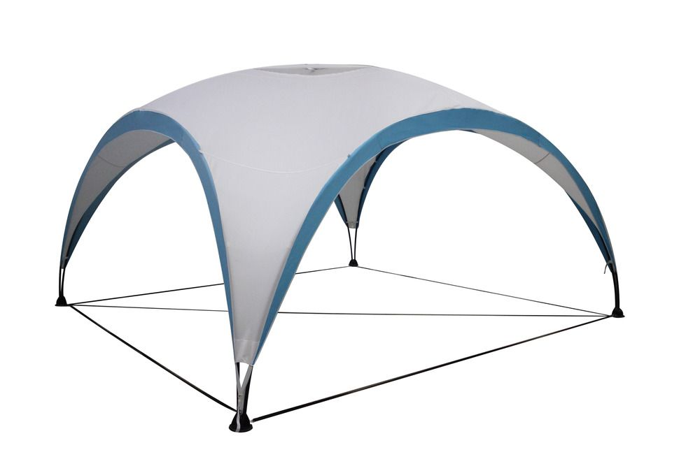 Namiot ogrodowy Garden Party 3,65 x 3,65 m SG024