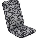 Poduszka na krzesła SCALA HOCH -  40235-710