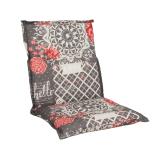 Poduszka na krzesło NAXOS NIEDRIG Relaks 40333-700
