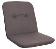 Poduszka na krzesło - SCALA NIEDRIG - 40246-701