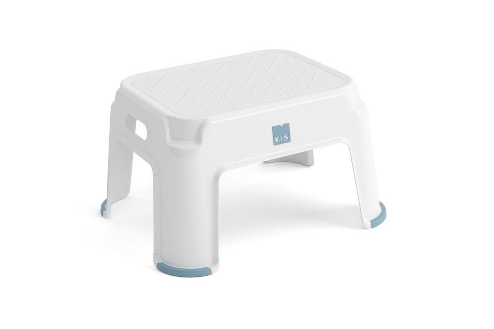 Krzesło KIS - BASIC